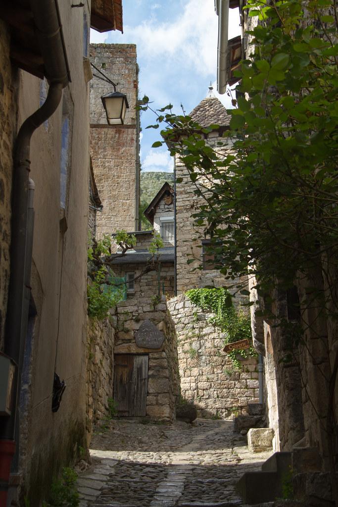 Sainte-Enimie 20130514-_MG_0785