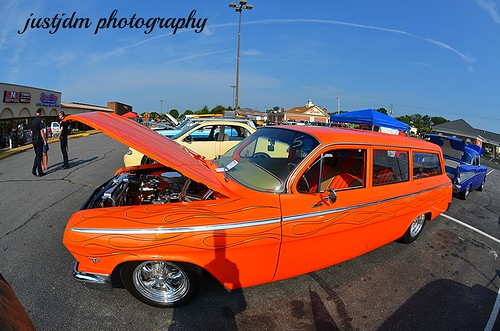 flamed 62 wagon (7)