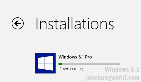 download-win81