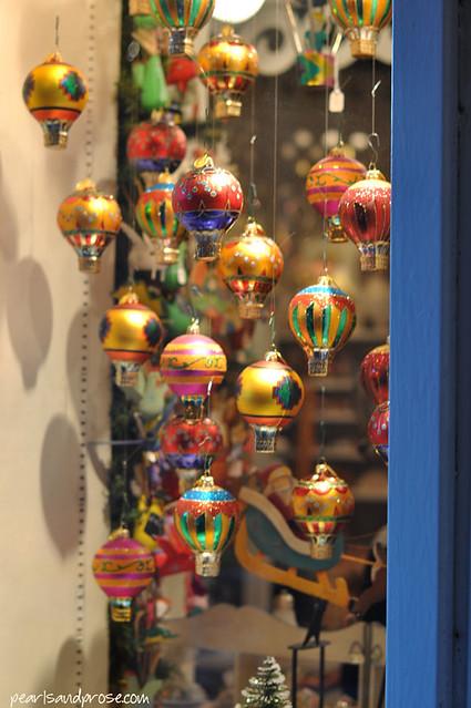 SF_balloon_ornaments_web