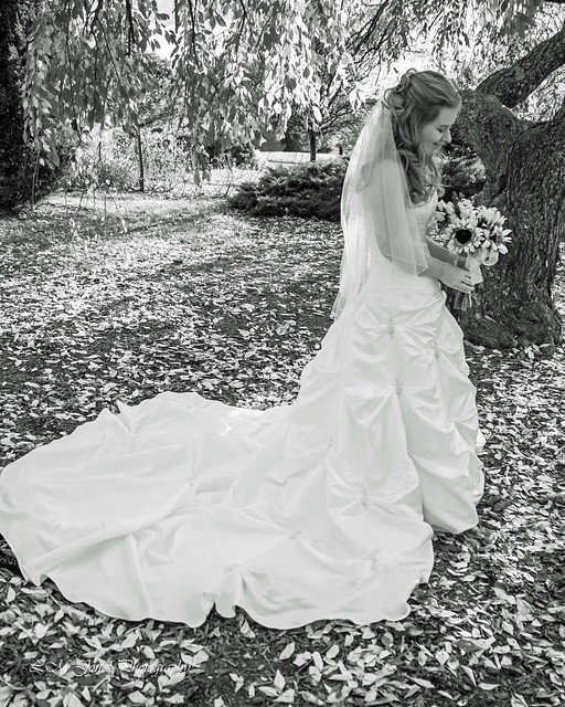 Bridal Workshop - Amanda 021d2