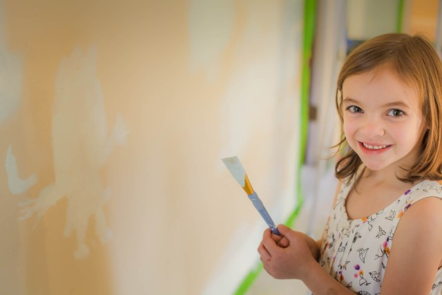 39/52/Portrait - Painting Princess.