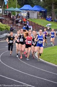 2014 Centennial Invite Distance Races-4