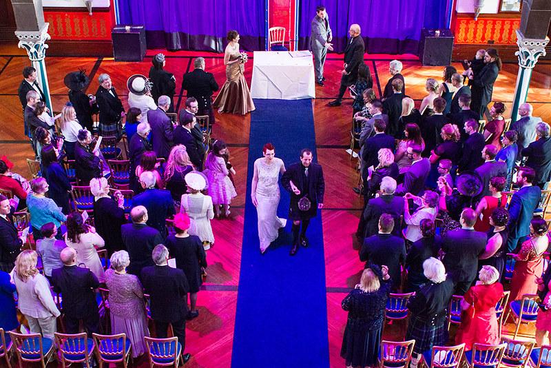 32-a-Oran-Mor-Glasgow-Wedding-339
