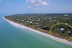 sanibel property guiding 2