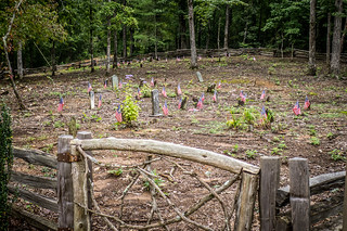 Old Soapstone Slave Cemetery-002