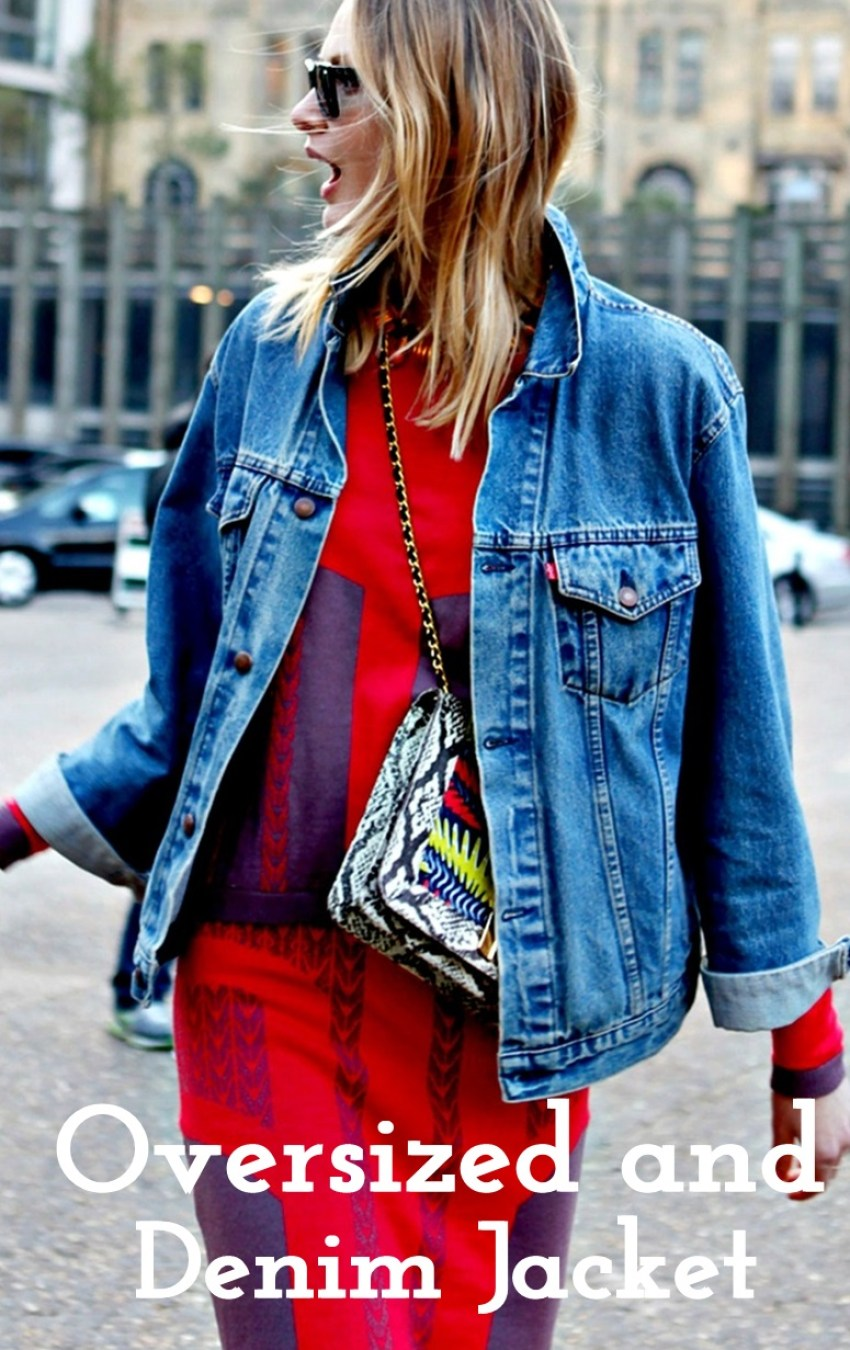 oversize-denim-jacket