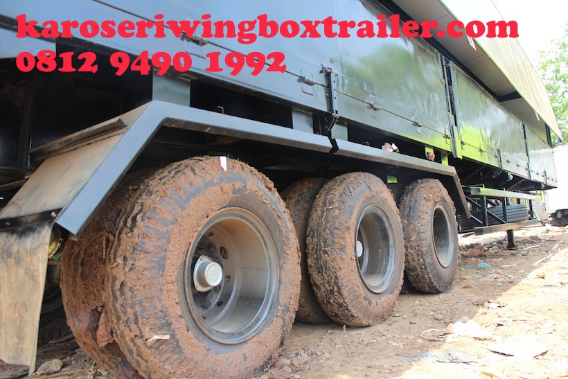 karoseri-wingbox-trailer-40-ft-3-axle