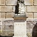 Senatus Populusque Romanus, headless.