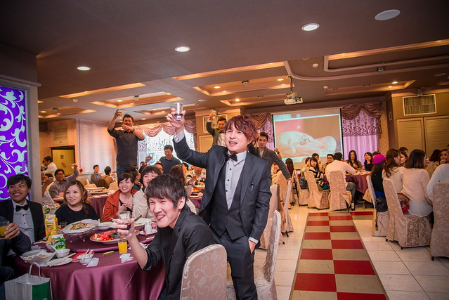 2014-wedding-kaohsiung-50
