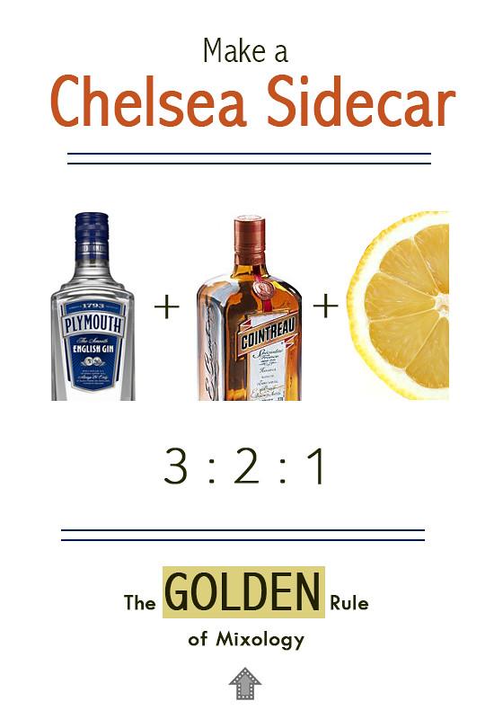 Golden-Rule-Chelsea-Sidecar
