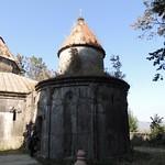 14-Armenia. Haghpat3