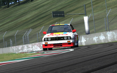 Screenshot_bmw_m3_e30_s1_mugello_24-1-2014-23-4-39 by LeSunTzu