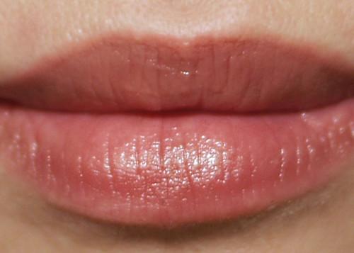 Vasanti Tinted Lip Balm