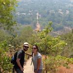 11 Siem Reap en bici 16