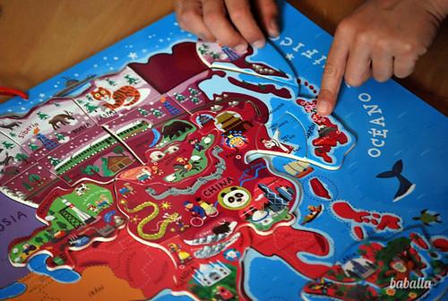 mapa_mundi5