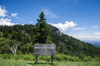 Blue Ridge Parkway-2