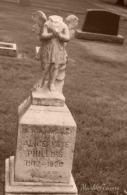 Phillips-Alice Faye.JPG