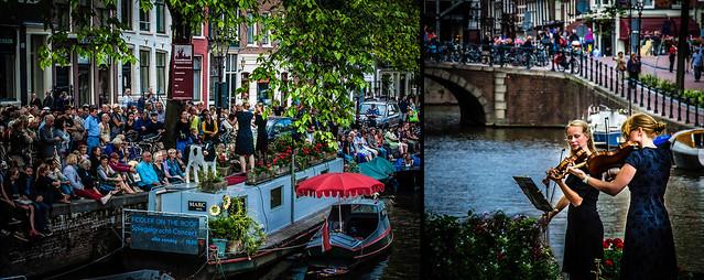 AmsterdamMusicD2.jpg