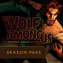 WolfSeasonPass