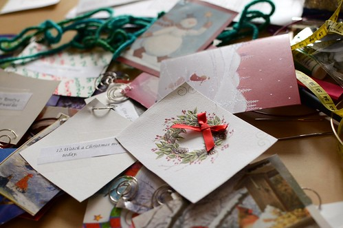 Dec1-AdventCalendar
