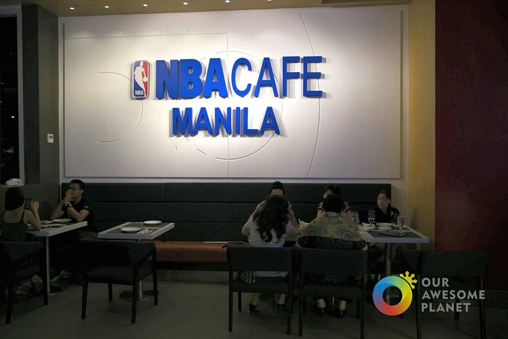 NBA CAFE Manila-7.jpg