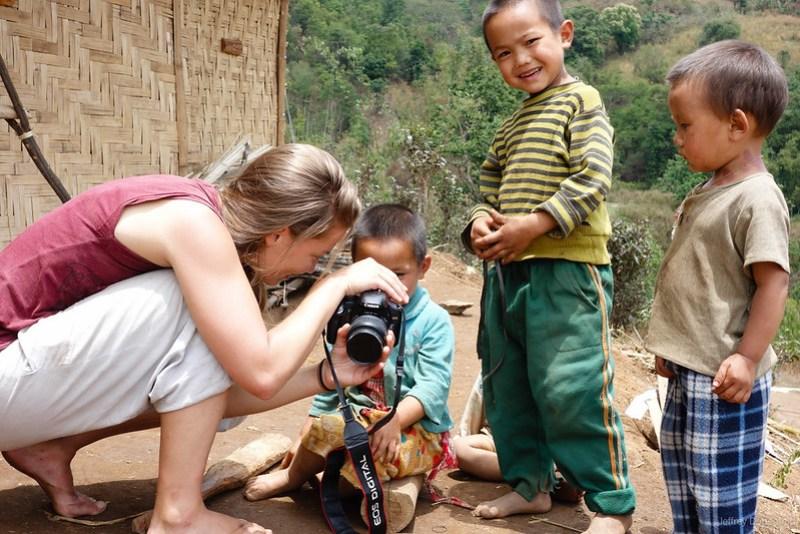 2013-05-09 Trekking Northern Shan State - DSC00970-FullWM