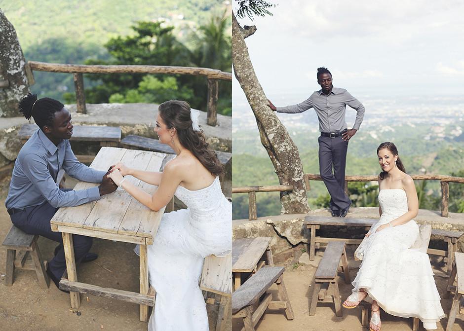 Bamshak and Makayla Post Wedding Session, Cebu Wedding Photographer