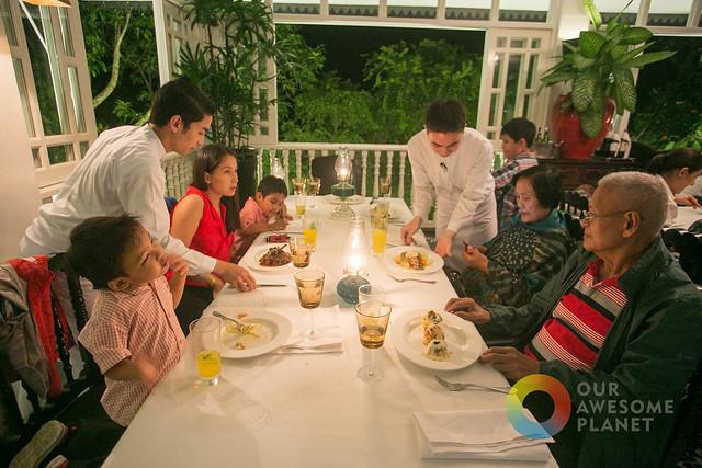 Antonio's Tagaytay - Momsy's Birthday-53.jpg