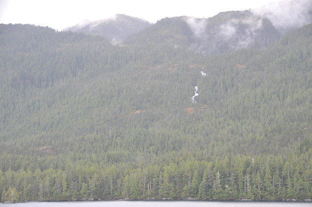 Alaska Trip-328