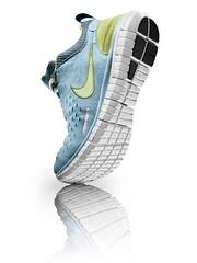 Nike Free OG Mujer Flex