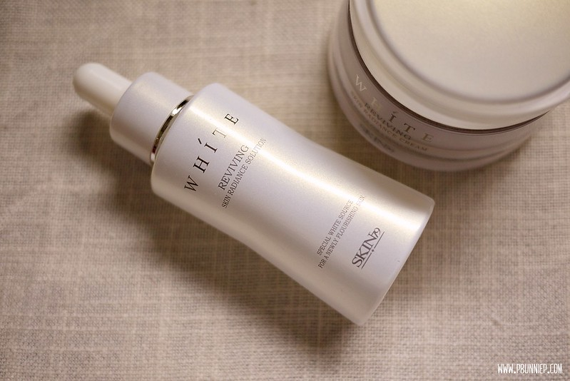 Skin79 White Radiance Solution_01