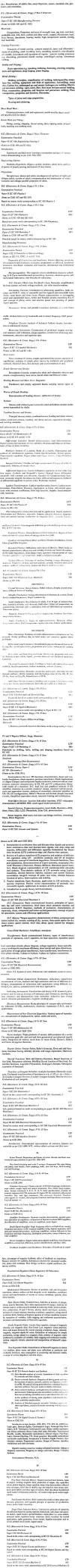 NSIT: Syllabus -Electronics & Communication Engineering