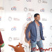 Blair Underwood - DSC_0089