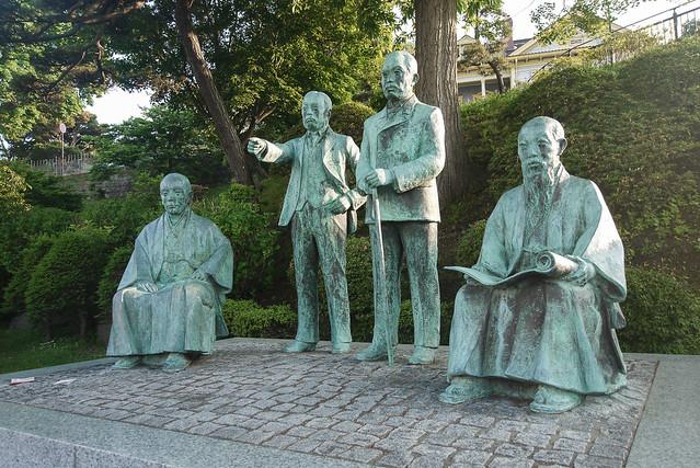 Hokkaido_day2_103