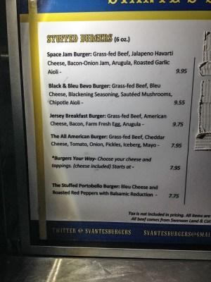 Svantes Burgers Austin-6