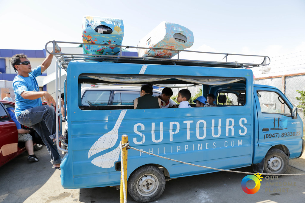 SUP Tours Philippines-11.jpg
