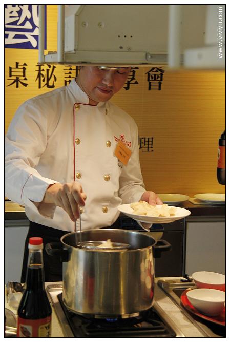[體驗]四季廚藝教室.甘霞色的四季醬油祕密大揭開(文末送好禮) @VIVIYU小世界