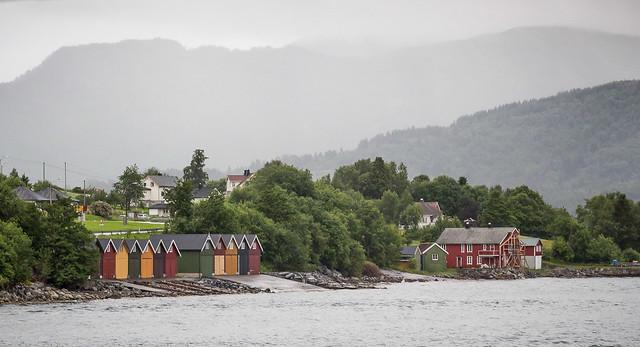 Roadtrip til Kristiansund #007