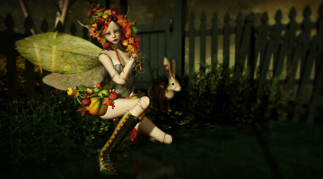 Frutella fairy_024