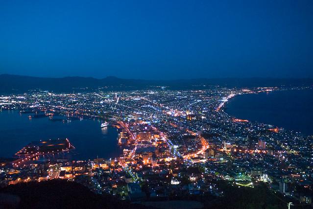 Japan_Hokkaido_day1_67