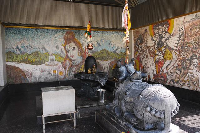 india_sikkim_day7_10
