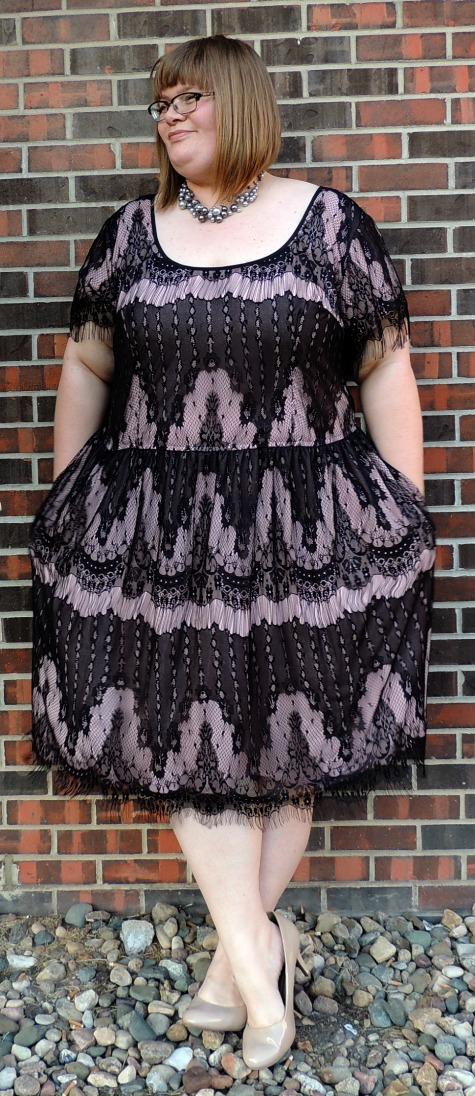 eShakti Dress Review - 11/20/13