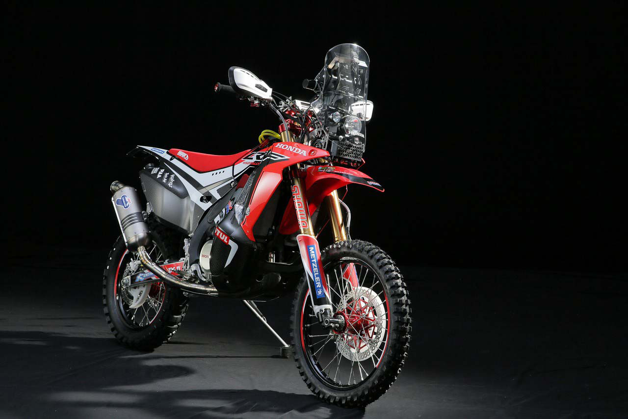 prototipos_Africa_Twin_16