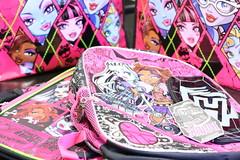 2013 07 Monster High (4)