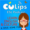 CULIPS_FUN_LOGO8