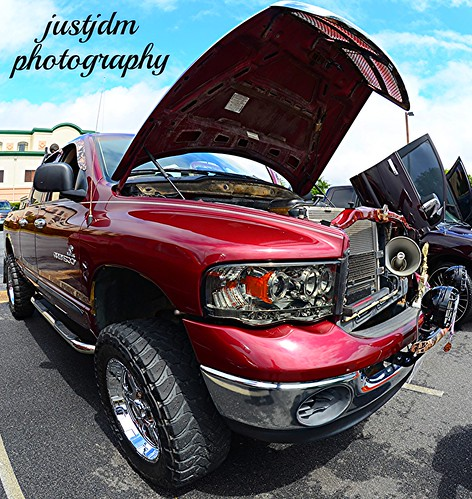 kutting corners auto show (21)