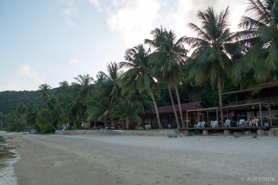 Redang Island Trip - 14
