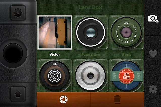 Camera Roll-3935