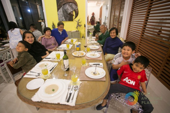 Family New Year - Our Awesome Planet-1.jpg